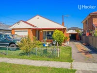 13 Boyd Street, Cabramatta West, NSW 2166