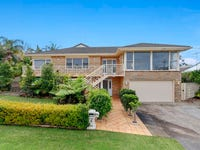 62 Craigholm Street, Sylvania, NSW 2224