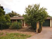 9 Lynton Court, Blakeview, SA 5114