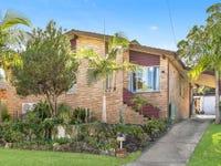 32 Beachcomber Avenue, Bundeena, NSW 2230