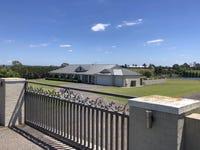 1 Westminster Pl, Razorback, NSW 2571