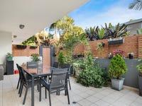 3101/1-8 Nield Avenue, Greenwich, NSW 2065