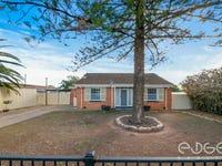 19 Dunbar Street, Davoren Park, SA 5113