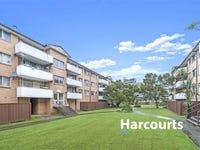 33/25-29 Hughes St, Cabramatta, NSW 2166