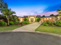 13 Kerrigan Court, Mudgeeraba, Qld 4213