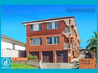 5/39 O'Donnell Street, Port Kembla, NSW 2505