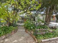 17 Kiltie Avenue, Windsor Gardens, SA 5087