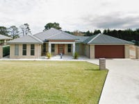 68 James Barnet Drive, Kelso, NSW 2795