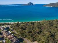 1/8 Ondine Close, Nelson Bay, NSW 2315