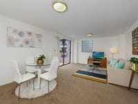 152/208 Pacific Highway, Hornsby, NSW 2077