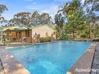 103 Kangaroo Valley Road, Berry, NSW 2535