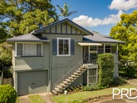 146 Casino Street, South Lismore, NSW 2480