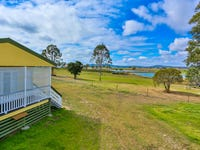 33 Caleys Court, Lockrose, Qld 4342