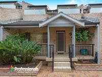6/831 Henry Lawson Drive, Picnic Point, NSW 2213