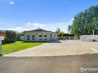 49 Wellington Street, Richmond, Tas 7025