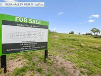 Lot 6, Rawlinson Street, Bega, NSW 2550