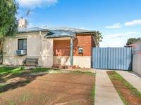 31 Talinga Avenue, Kilburn, SA 5084