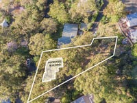 122 Riverview Road, Avalon Beach, NSW 2107