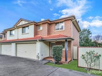 14/10 Abraham Street, Rooty Hill, NSW 2766