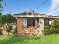 121 Laver Road, Dapto, NSW 2530