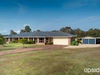 21 Jonnel Heights Place, Pampoolah, NSW 2430