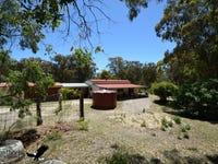 263 Mckechnie Road, Ruby Creek, NSW 4380
