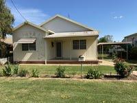 11 Grenfell Street, Parkes, NSW 2870
