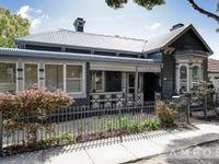 49 High Street, Waratah, NSW 2298