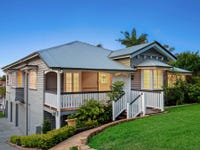 11 Bedford Street, Gordon Park, Qld 4031