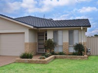 2/8 Mcmillan Place, Forbes, NSW 2871