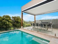 10 Glades Parkway, Shell Cove, NSW 2529
