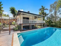 10 Coorara Court, Mount Coolum, Qld 4573