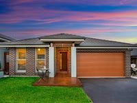 12 Swift Street (Grantham Farm), Riverstone, NSW 2765