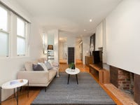 4/310-311 Beaconsfield Parade, Middle Park, Vic 3206