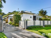 36 Organs Road, Bulli, NSW 2516