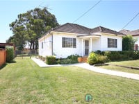 209 River Avenue, Carramar, NSW 2163