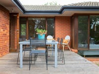 32 Swinden Street, Downer, ACT 2602