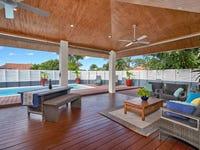 32 Cascade Avenue, Kewarra Beach, Qld 4879