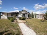 82  Bryans Gap Road, Tenterfield, NSW 2372