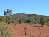 * Wilga Wood, Cobar, NSW 2835