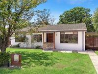 23 Lamartine Avenue, Wentworth Falls, NSW 2782