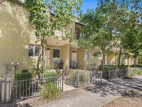 2/68 Beaconsfield Street, Silverwater, NSW 2128