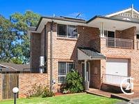15/112 Seven Hills Road South, Seven Hills, NSW 2147