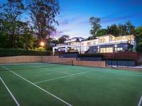 67 Telegraph Road, Pymble, NSW 2073