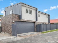 6/34 Karoola Road, Lambton, NSW 2299