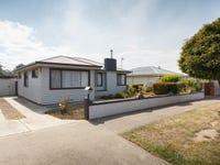 23 Alma Street, Youngtown, Tas 7249
