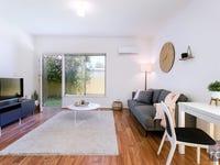 1/14 Kapunda Terrace, Payneham, SA 5070