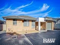 4/122 Hartington Street, Rooty Hill, NSW 2766