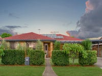52 Port Street, Middle Park, Qld 4074