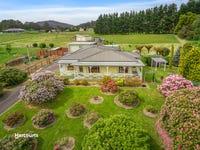 153 Arve Road, Geeveston, Tas 7116